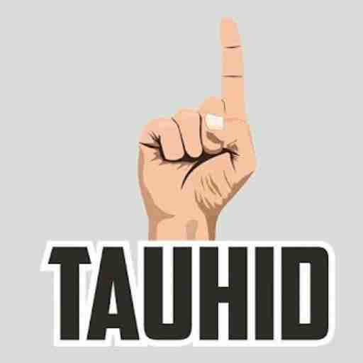 lazdau-DAKWAH TAUHID DI INDONESIA