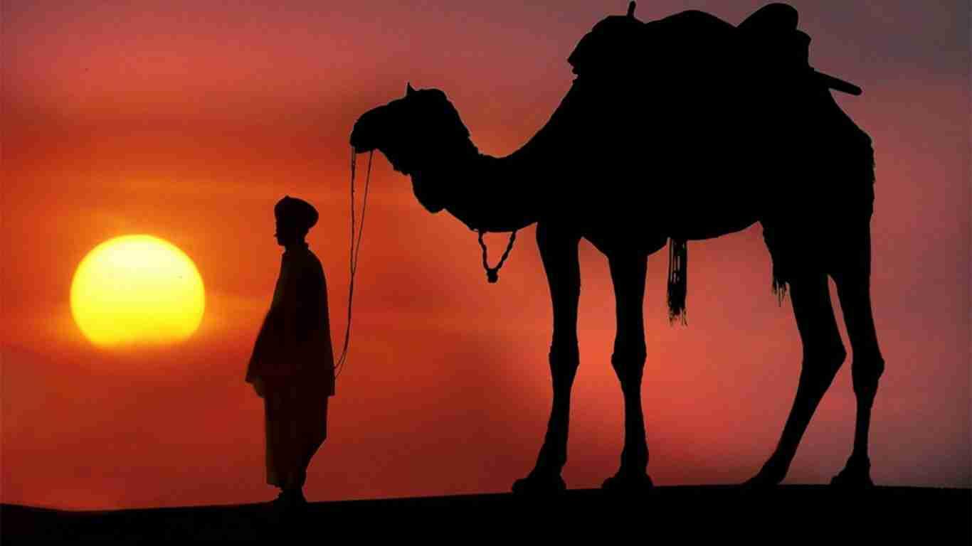 lazdau-Meneladani Sifat Rasulullah SAW