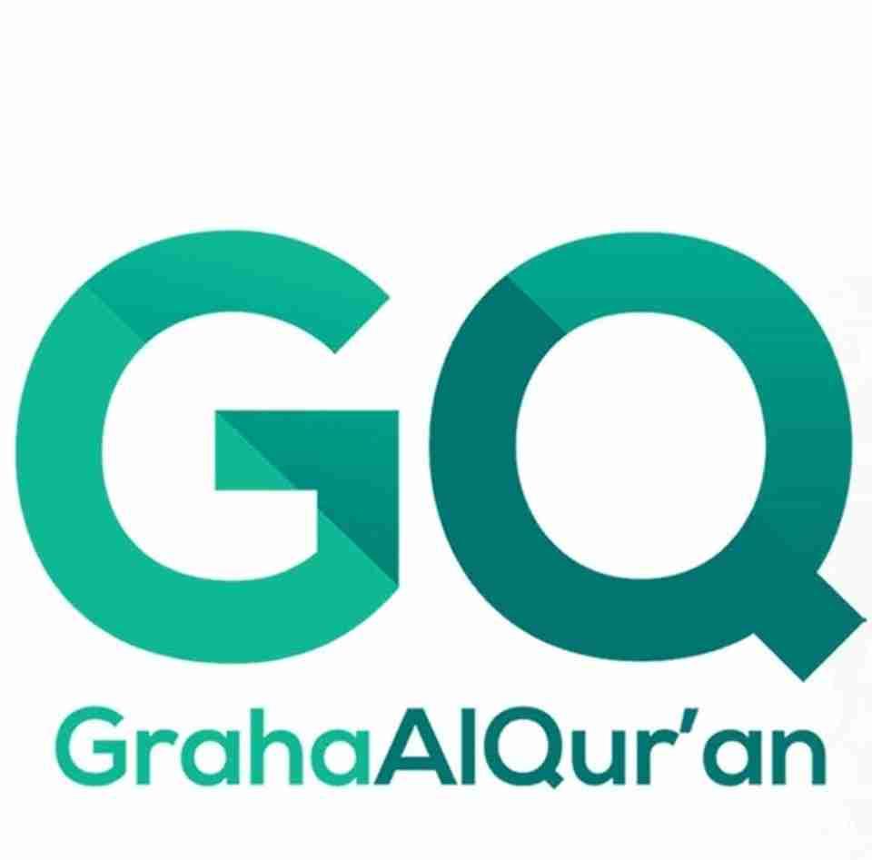 program-lazdau-Graha Qur'an
